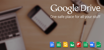 Google Drive Apk For Android