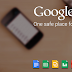Download Google Drive 1.2.182.26 Apk For Android