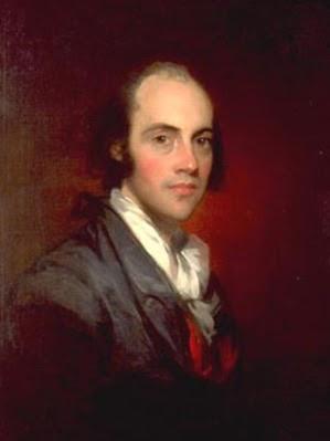 The Federalist: Aaron ...