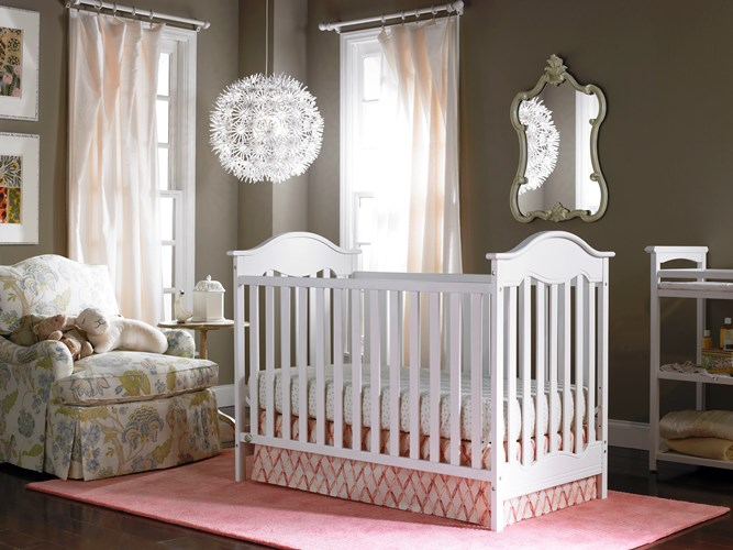 Cheap Baby Nursery Furniture Sets Uk Best