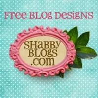 Blog Backgound By