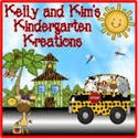 http://kellyandkimskindergarten.blogspot.com/