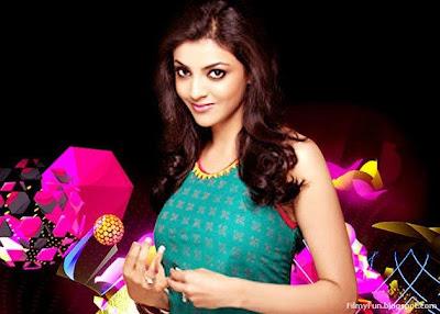 bollywood_actress_Kajal_Aggarwal_FilmyFun.blogspot.com