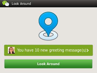 WeChat v2.0
