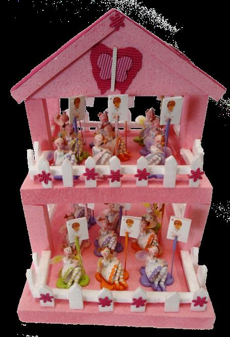 regalo para niños y niñas comunion