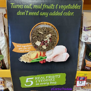 Nutro Farms Harvest food