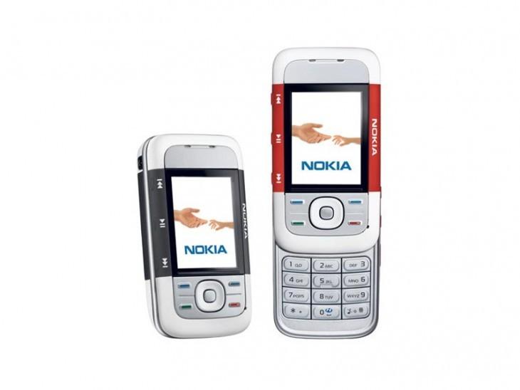 celulares90-10-730x548_zpsl78jokkh.JPG