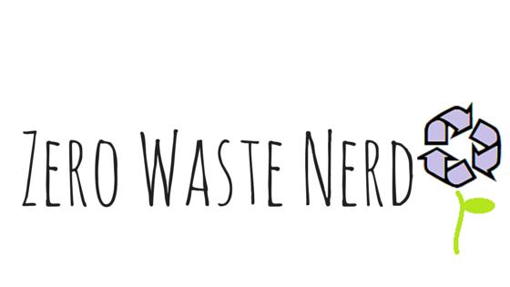 Zero Waste Nerd