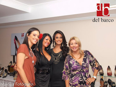 Miss Costa Rica 2011 Johanna Solano
