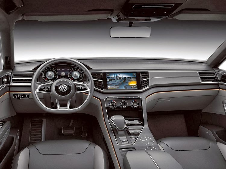 2015 volkswagen tiguan release date and price model review autos post. Black Bedroom Furniture Sets. Home Design Ideas