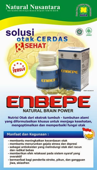 enbepe-natural-brain-power-nutrisi-otak-alami