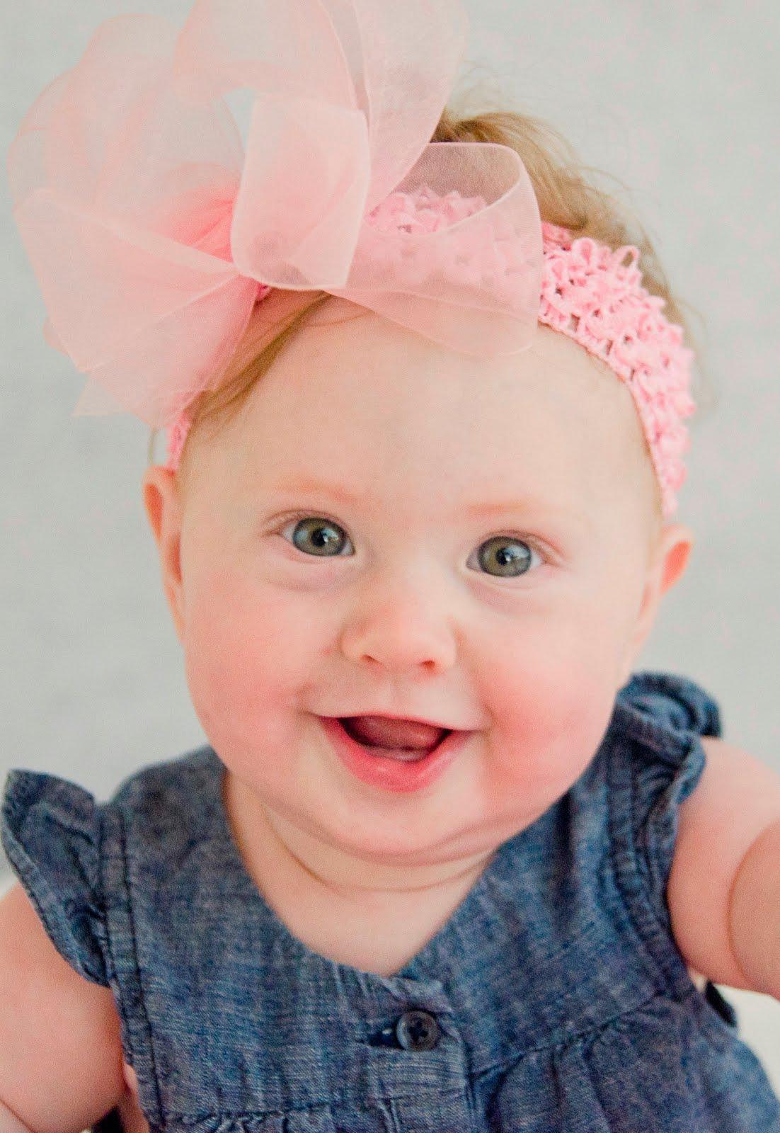 Tiny Twinbie A