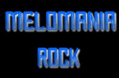 Melomanía Rock