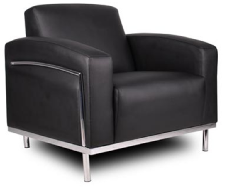 fice Anything Furniture Blog Coolest Lounge Chairs For