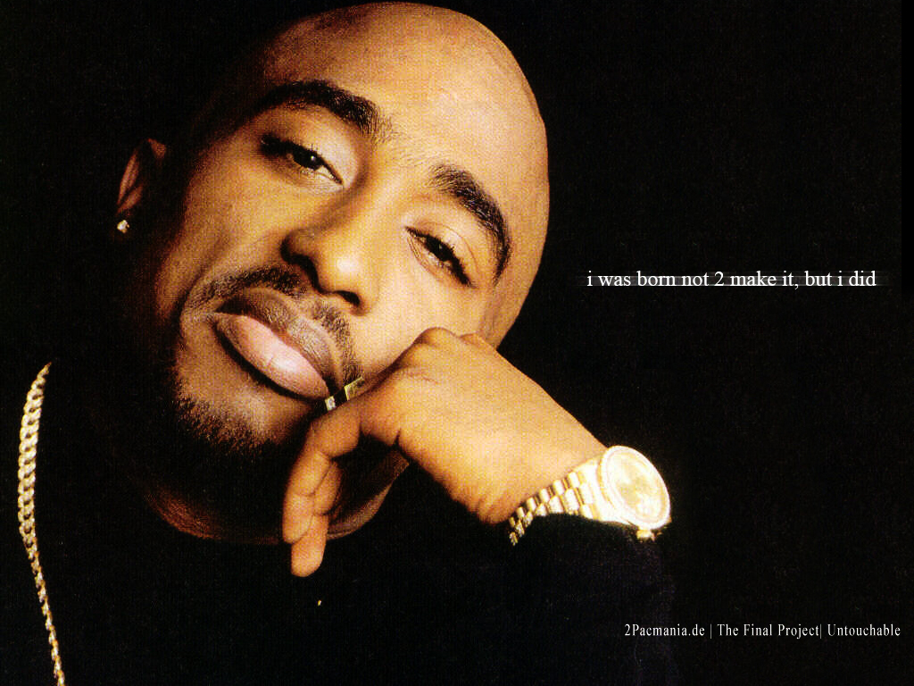 changes by tupac shakur Find helpful customer reviews and review ratings for  great tupac shakur  2pac is my alltime fave rapper and changes is my favorite song in the whole wide .