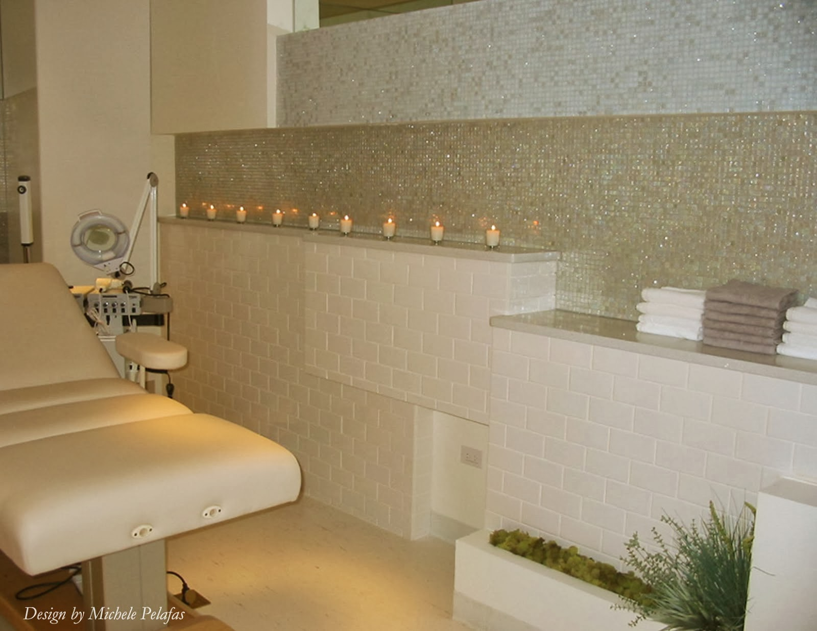 our team of spa designers consists of the most seasoned artistic and technically skilled designers in the industry that truly understand spa design - Spa Design Images