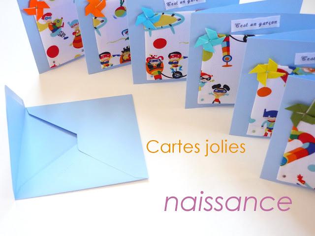 http://puce-qui-pique.blogspot.fr/2013/09/nouveau-tuto-les-cartes-de-naissance.html