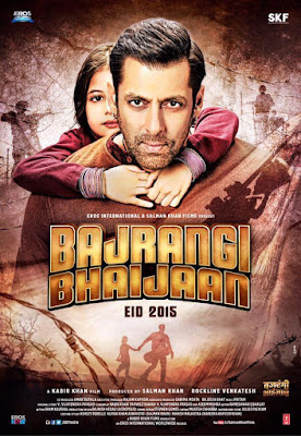 Watch Bajrangi Bhaijaan 2015 Bluray Online مترجم عربي