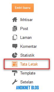 Cara Menambahkan widget kotak follower google plus di blog