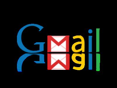 https://mail.google.com