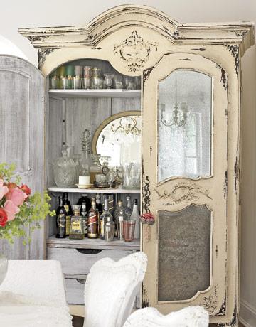 love&lilac: J\'aime armoires