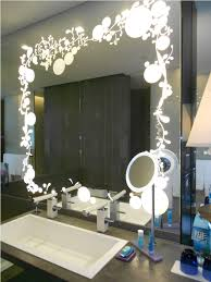 Awesome Bedroom Makeup Vanity With Lights Images - Colorecom.com ...