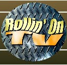 Rollin' on TV (episode #2014-23) visits TrailManor, shows canvas replacement on a Popup