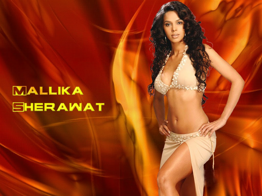 Mallika sherawat hot nice hd images