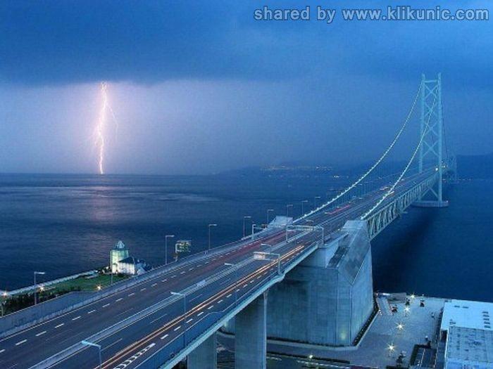 http://3.bp.blogspot.com/-bFywNCjmU8E/TXWZjZK-G_I/AAAAAAAAQQc/O9mYchrdFPM/s1600/bridges_07.jpg