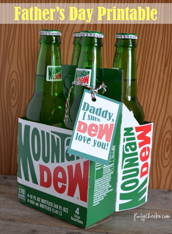 http://www.poofycheeks.com/2013/06/fathers-day-mountain-dew-printable.html