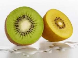 Kandungan dan Manfaat Buah Kiwi untuk Kesehatan Ibu Hamil