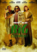 El gran Lebowski (1998)