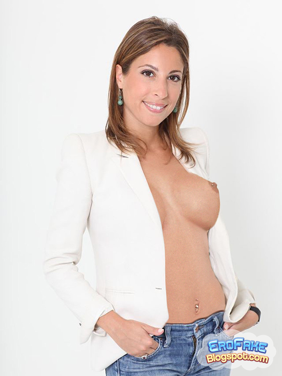 Léa Salamé nue sexy: erofake.blogspot.com/2014/12/LeaSalame.html