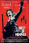 West of Memphis Movie