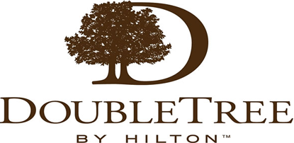 Double Tree by Hilton brand