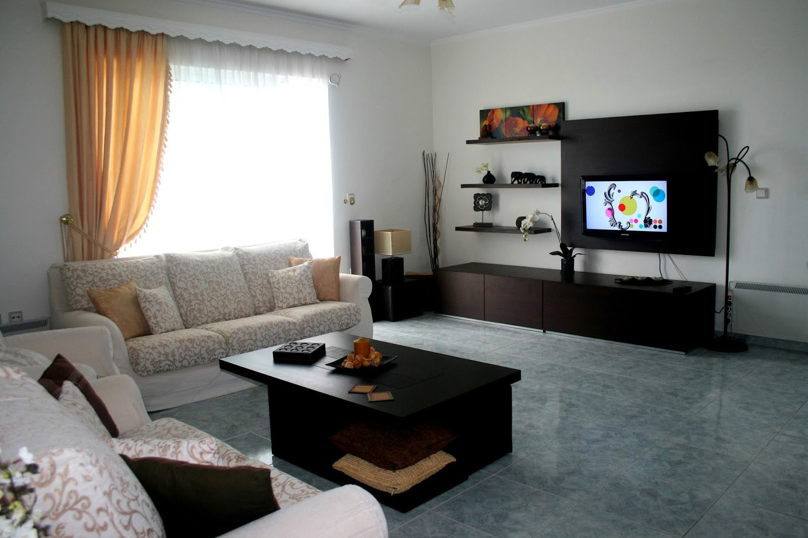 Vacation Apartment in Rhodes!
