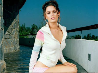 Rachel Bilson HQ wallpaper