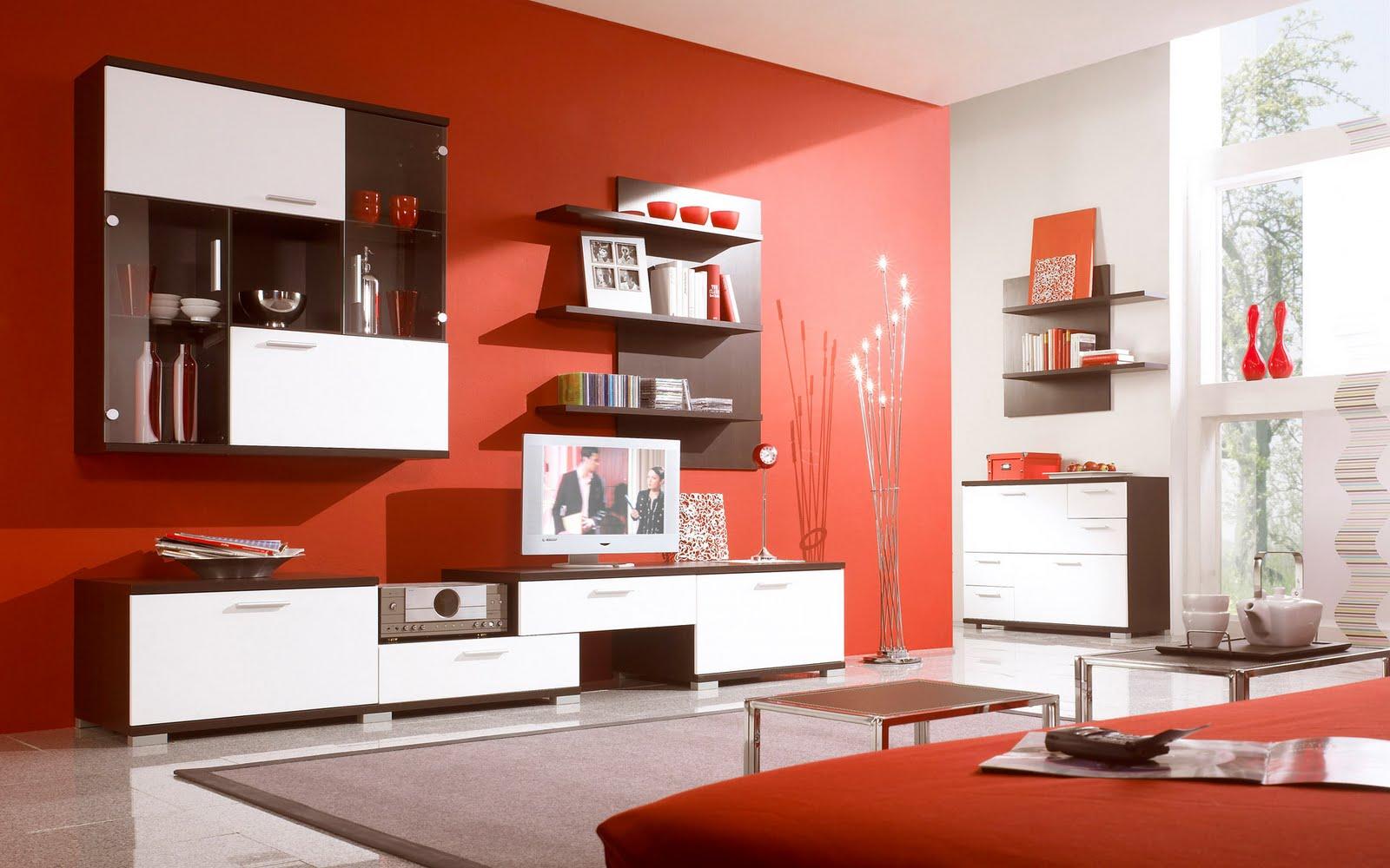 Elements Of Interior Room Design. Elements Of Interior Room Design   Top Home Design Manifuest