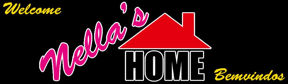 Nella's HOME