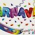 Sobre à não realização do Carnaval gratuito em Felipe Guerra.