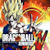 Download Dragon Ball XenoVerse (PC)