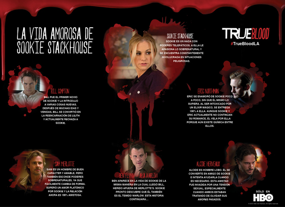 Los-amores-de-Sookie-en-el-final-de-temporada-de-TRUE-BLOOD