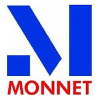 Monnet Ispat & Energy Reports 17% Rise In Q2 Net Profit