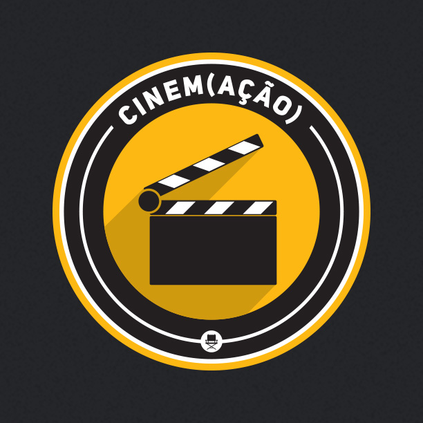 CinemAção