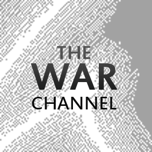 The War Channel