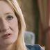 Novos trechos do documentário de Tom Felton com a J.K. Rowling e Rupert Grint