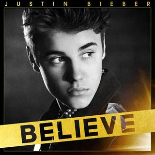 Justin Bieber – She Don't Like The Lights Lyrics | Letras | Lirik | Tekst | Text | Testo | Paroles - Source: musicjuzz.blogspot.com