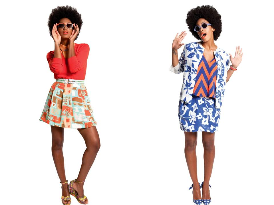 a fashionista A fashionista's guide a fashionista's guide is a lifestyle destination for all young women with a passion for travel, fashion & food - a blog curated by malin richardson.