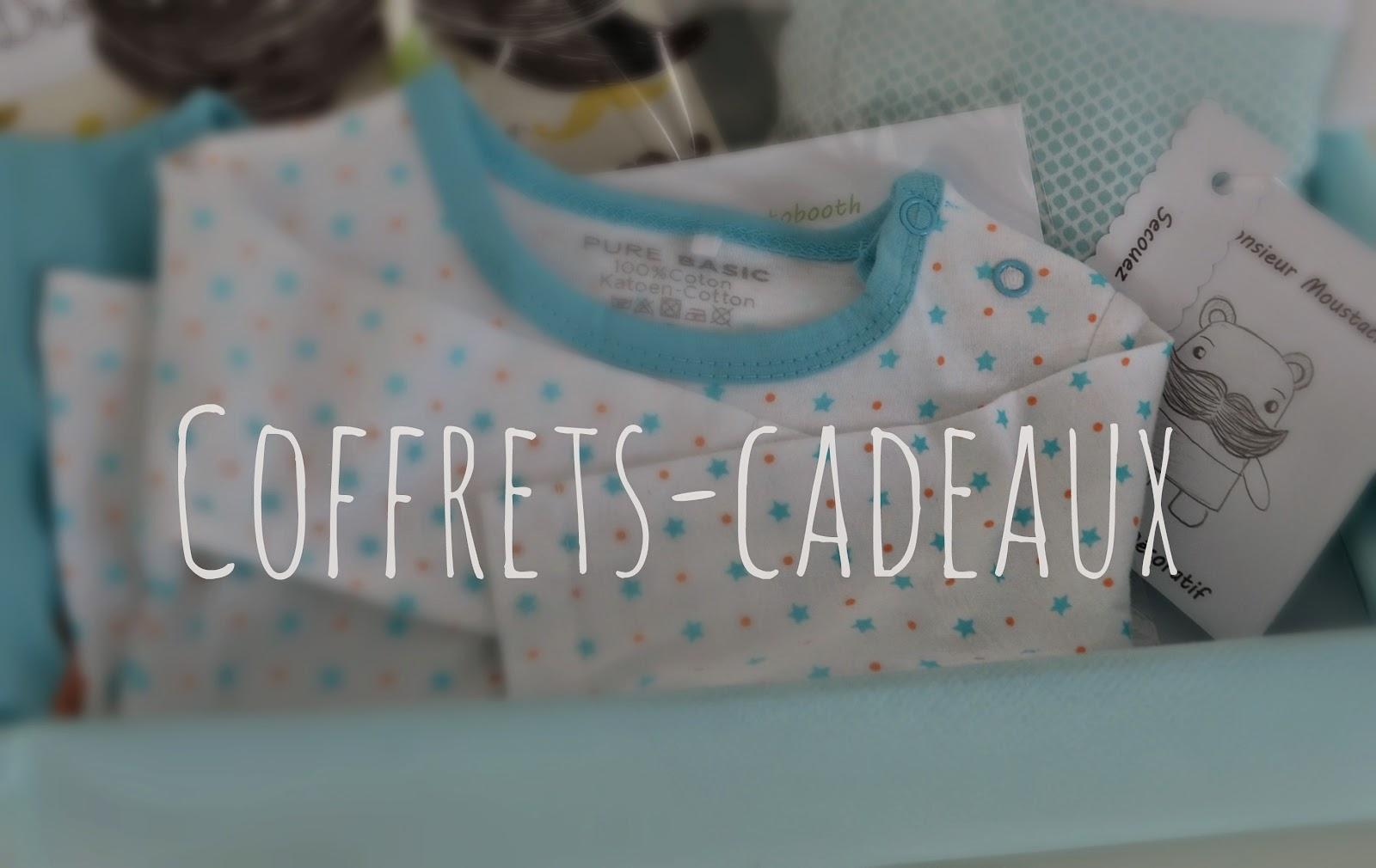 http://les-petits-doigts-colores.blogspot.be/p/les-coffret-cadeaux.html