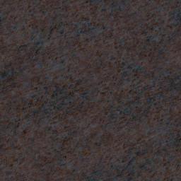 Seamless Dark Grunge Texture